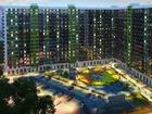 Продается квартира в новом жилом комплексе ЖК 4YOU  в Москво