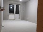 Смотреть foto  Профессиональная шумоизоляция квартир, домов помещений 82559159 в Санкт-Петербурге