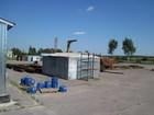 Увидеть фотографию Земельные участки Аренда земельного участка во Всеволожском районе Л, О 82727153 в Санкт-Петербурге