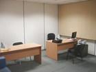 Просмотреть фото Аренда нежилых помещений Сдаю офис у станции «Ручьи», 20 кв, м 82727201 в Санкт-Петербурге