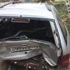 Продать битое авто Форд Мондео 2 1998 г выпуска дизель