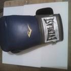 Перчатка боксерская правая