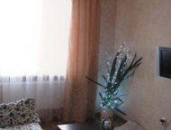 Продается двухкомнатная квартира в Петергофе Функциональное назначение комплекса