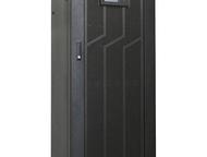 Модульный ИБП СИП380А320МД20, 9-33/16 двойного преобразования В продаже новый ис
