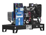 Дизельная электростанция SDMO K12 В продаже новая дизельная электростанция SDMO