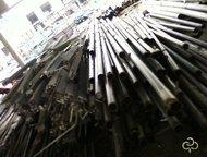 Прием нержавейки Покупаем лом цветных металлов дорого! Купим нержавеющую сталь с