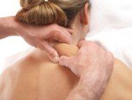 Лечение гепатита д в москве