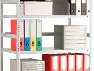 Офисная мебель, сейфы, архивные стеллажи Наша компания занимается реализацией се