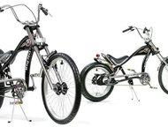 Городской велосипед- city bicycle Городской велосипед- city bicycle  Характерные