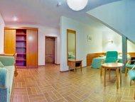 Санкт-Петербург: Загородный отель Шувалофф Номерной фонд отеля состоит из 19 современных номеров, различных типов: Эконом, Стандарт, Комфорт, Престиж, Студио