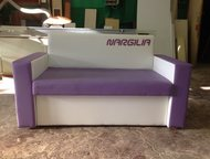Диван продам Продам диван, изготовим необходимого Вам размера, любые варианты цв