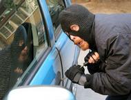 Получите комплексную защиту автомобиля от профессионалов Защитите правильно ваш