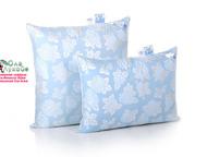 Одеяла и подушки в большом ассортименте Подушки и одеяла высокого качества от от