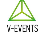 Event-агентство V-EVENTS Эвент агентство V-events оказывает полный спектр профес