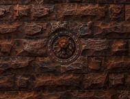 Плитка под камень Карфаген Декоративный облицовочный камень «Карфаген»   Новинка
