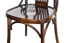 Деревянные венские стулья и венские кресла для ресторанов, баров, бистро, кофеин, отелей и гостиниц