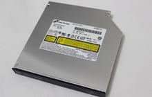 Дисковод CD-DVD/RW для ноутбука Samsung R560
