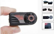 Мини камера QQ6