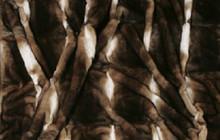 Пластины кролика рекс, норки и меховые покрывала