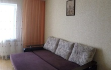 Сдам 1-комнатную квартиру у метро Парнас