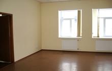 Помещение 48м2 в аренду, офис, офис продаж