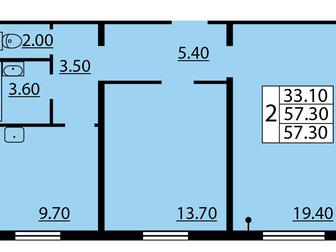 •  Ипотека без первоначального взноса, возможно приминение материнского капитала, субсидий, военной ипотеки,  •  Отдел продаж:   тел,  (812) 44-88-368, тел,  8 (800) в Санкт-Петербурге
