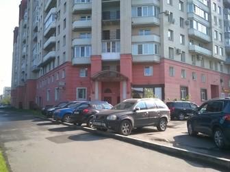 Просмотреть фото Аренда нежилых помещений Ресторан, бар, кафе в аренду от осбственника 69178521 в Санкт-Петербурге