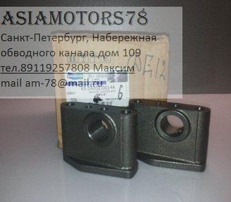 ���� � ������,  ������ ������ ����� ���� ��������� 65. 04202-0014A M400-V, � �����-���������� 0