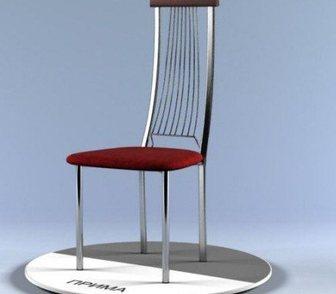 Фото в   Предлагаем стулья классические и с мягкими в Колпино 0
