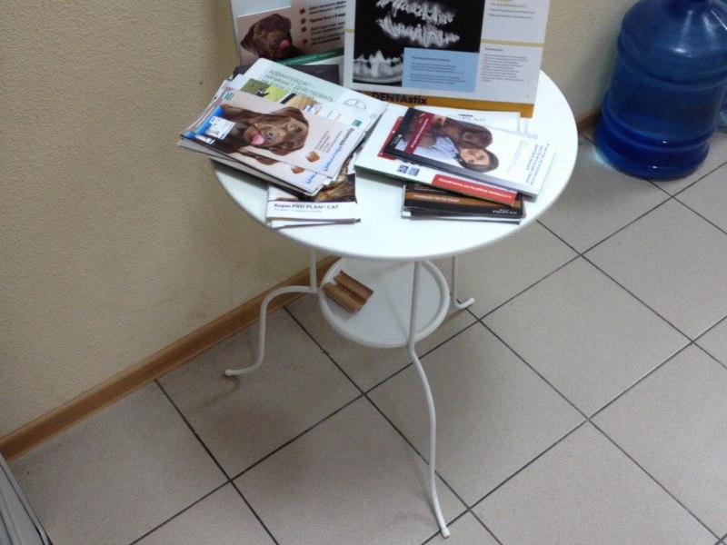 Медицинская мебель производства санкт-петербург все о анализах мочи у ребенка