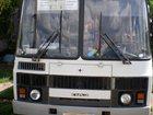 Уникальное изображение Городской автобус продаю 32421793 в Саранске