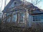 Изображение в   дом из хорошего бревна в с Челпаново (Атяшевский в Саранске 280000