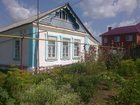 Смотреть фото Продажа домов ПРОДАМ НЕДОРОГО ДОМ 32918040 в Саранске