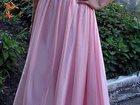 Свежее фото Разное Выпускное платье 32965163 в Саранске