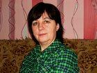 Скачать бесплатно foto Репетиторы репетиторство в начальной школе 34698543 в Саранске
