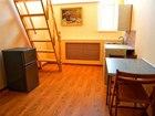 Смотреть фотографию Аренда жилья сдам двухуровневую квартиру-студию 36579236 в Саранске