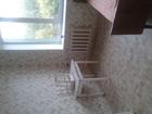 Свежее фото Комнаты Продам комнату в общежитии 36988071 в Саранске