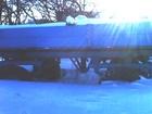 Скачать бесплатно фото Спецтехника Прицеп к МТЗ ,треугольник ,кран подьеменик к МТЗ 38766624 в Краснослободске