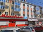 Увидеть foto Аренда жилья Сдам 2-к, кв, Московская ул, 39304082 в Саранске