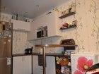 Просмотреть foto  Продам комн, в общежитии на 70 лет Октября пр-кт, 167 39709858 в Саранске