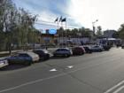 Скачать бесплатно foto Комнаты Продам комнату в общежитии ул, Веселовского 39710057 в Саранске