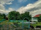 Увидеть изображение Дома Коттедж в Пензенской обл, Исса 52751099 в Саранске