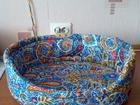 Фотки и картинки  смотреть в Саранске