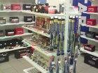 Смотреть фото  АКБ HELP Специализированный магазин аккумуляторов 68027646 в Саранске