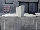Скачать бесплатно foto  Пеноблок 600х300х100 мм армированный фироволокном (Фиброблок) 68124422 в Саранске
