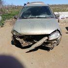 продаю авто после аварии