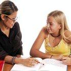 Написание рефератов, курсовых и дипломных работ