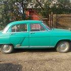 Продается автомобиль Волга ГАЗ-21