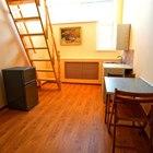 сдам двухуровневую квартиру-студию