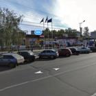 Продам комнату в общежитии ул, Веселовского